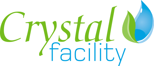 Crystal Facility